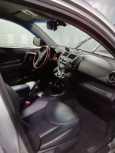 Toyota RAV4, 2006 год, 850 000 руб.