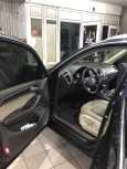 Audi Q5, 2014 год, 1 800 000 руб.