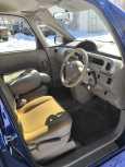 Toyota Porte, 2006 год, 315 000 руб.