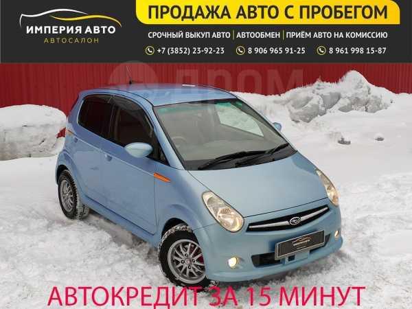 Subaru R2, 2005 год, 209 000 руб.