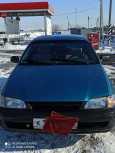 Toyota Carina E, 1997 год, 175 000 руб.