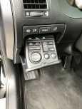 Lexus GS300, 2008 год, 900 000 руб.