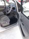 Toyota Corolla Spacio, 1991 год, 199 000 руб.