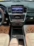 Mercedes-Benz GL-Class, 2013 год, 3 490 000 руб.