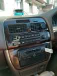 Toyota Vista, 1995 год, 145 000 руб.