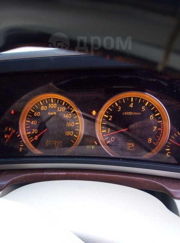 Nissan Elgrand, 2006 год, 850 000 руб.