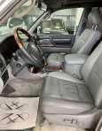 Toyota Land Cruiser, 2001 год, 980 000 руб.