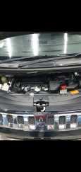 Mitsubishi Delica, 2014 год, 1 590 000 руб.