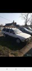 Volkswagen Passat, 1985 год, 30 000 руб.
