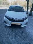 Toyota Sai, 2015 год, 1 400 000 руб.