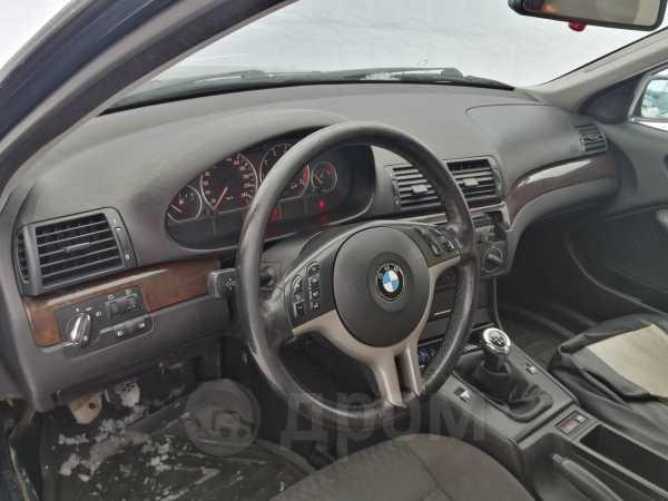 BMW 3-Series, 1998 год, 269 000 руб.