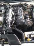 Toyota Chaser, 2000 год, 250 000 руб.