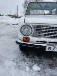 Лада 2101, 1981 год, 60 000 руб.