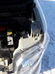 Honda N-BOX, 2016 год, 440 000 руб.