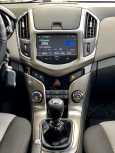 Chevrolet Cruze, 2014 год, 499 900 руб.