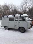УАЗ Буханка, 2000 год, 220 000 руб.
