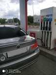 BMW 7-Series, 2006 год, 680 000 руб.