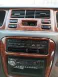 Honda Odyssey, 1998 год, 165 000 руб.