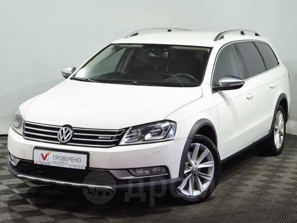 Volkswagen Passat, 2013 год, 765 000 руб.