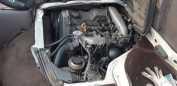 Toyota Hiace, 1996 год, 600 000 руб.