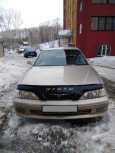 Toyota Vista, 1996 год, 190 000 руб.