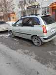 Hyundai Lavita, 2004 год, 125 000 руб.