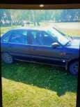 Audi 100, 1989 год, 30 000 руб.