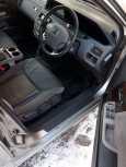 Honda Avancier, 2000 год, 260 000 руб.