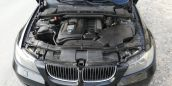 BMW 3-Series, 2007 год, 520 000 руб.