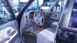 Toyota Land Cruiser Prado, 1999 год, 645 000 руб.