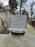 Daihatsu Hijet, 2015 год, 500 000 руб.