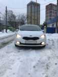 Kia Ceed, 2013 год, 415 000 руб.