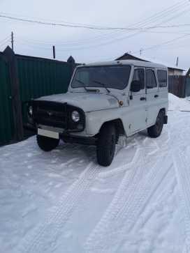 Кызыл 3151 2000