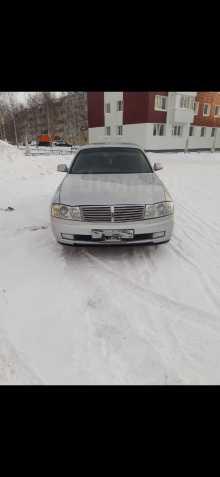 Омск Gloria 2000