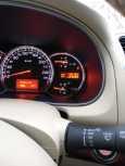 Nissan Teana, 2010 год, 645 000 руб.