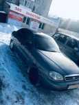 Chevrolet Lanos, 2008 год, 118 000 руб.