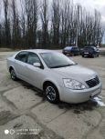 Geely Vision, 2008 год, 180 000 руб.
