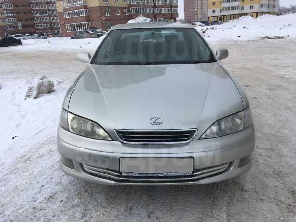 Lexus ES300, 2000 год, 340 000 руб.