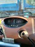 Toyota WiLL Vi, 2001 год, 150 000 руб.