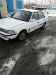 Toyota Corona, 1990 год, 100 000 руб.