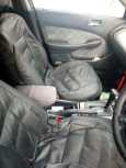 Honda Accord, 2000 год, 215 000 руб.