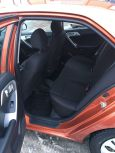 Kia Cerato, 2009 год, 395 000 руб.