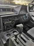 Toyota Town Ace, 1986 год, 95 000 руб.