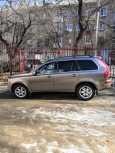 Volvo XC90, 2007 год, 800 000 руб.