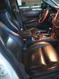 Jeep Grand Cherokee, 2008 год, 780 000 руб.