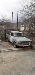 ИЖ 2715, 1981 год, 35 000 руб.