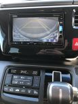 Honda Stepwgn, 2015 год, 1 325 000 руб.