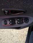 Hyundai Accent, 2006 год, 275 000 руб.