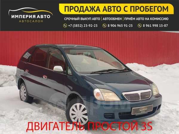 Автосалон империя автомобилей москва автосалон праворульных машин в москве