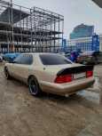 Lexus LS400, 1996 год, 390 000 руб.